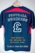 Football Business