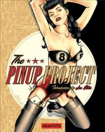 Pinup Project