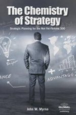Chemistry of Strategy