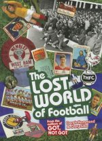 Lost World of Football