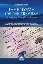 Enigma of the Treatise