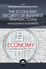 Economic Security of Business Transactions
