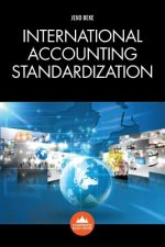 International Accounting Standardization
