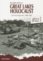 Great Lakes Holocaust