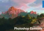 Beginner's Guide to Digital Painting in Photoshop Elements