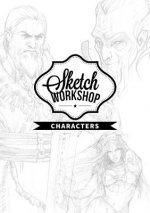 Sketch Workshop: Characters