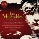 Les Miserables - From Stage to Screen