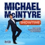 Michael Mcintyre - Showtime