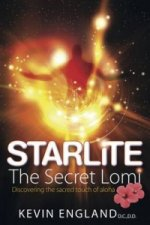 Starlite - The Secret Lomi