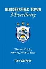 Huddersfield Town Miscellany