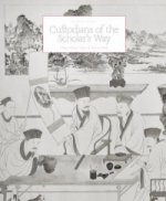 Custodians of the Scholar's Way - Chinese Scholars' Objects in Precious Woods