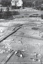 Hirsel Excavations