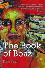 Book of Boaz