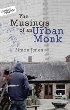 Musings of an Urban Monk