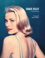 Grace Kelly a Life in Pictures