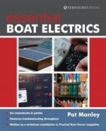 Essential Boat Electrics