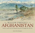 William Simpson's Afghanistan
