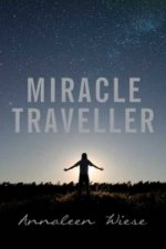 Miracle Traveller