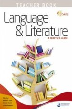 IB Skills: Language and Literature - a Practical Guide Teacher's Book