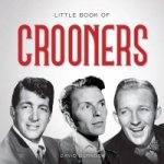 Little Book of Crooners