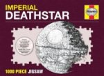 Haynes Star Wars Death Star