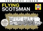 Haynes Flying Scotsman