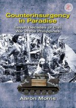 Counterinsurgency in Paradise