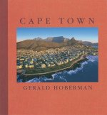 Cape Town Booklet