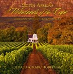 South Africa's Winelands of the Cape