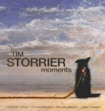 Tim Storrier, Moments