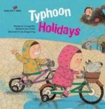 Typhoon Holidays