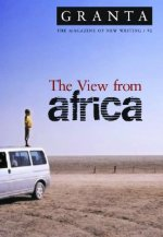 Granta 92: The View from Africa
