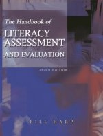 Handbook of Literacy Assessment and Evaluation