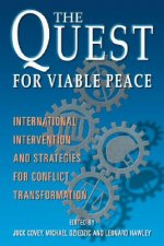 Quest for Viable Peace
