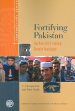 Fortifying Pakistan