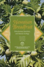 Hawaiian Breadfruit
