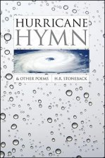 Hurricane Hymn and Other Poems