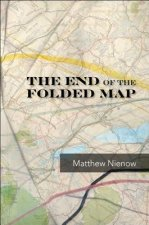 End of the Folded Map