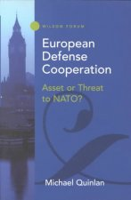 European Defense Cooperation