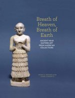 Breath of Heaven, Breath of Earth