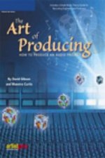 Art of Producing