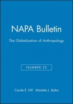 Globalization of Anthropology