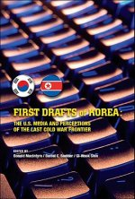 First Drafts of Korea