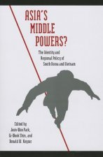 Asia's Middle Powers?