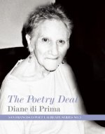 Poetry Deal