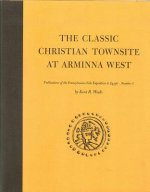 Classic Christian Townsite at Arminna West