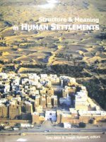 Structure and Meaning in Human Settlement