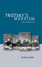 Trotsky's Marxism and Other Essays