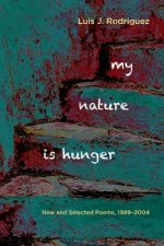 My Nature Is Hunger