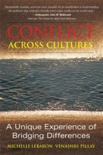 Conflicts Across Cultures